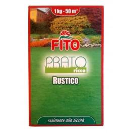"""PRATO RICCO """"Rustico"""""""