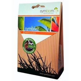 Micorrize per piante - Symbivit